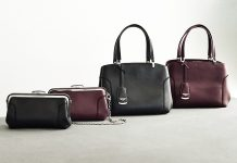 New Bentley Iconic Classics Collection